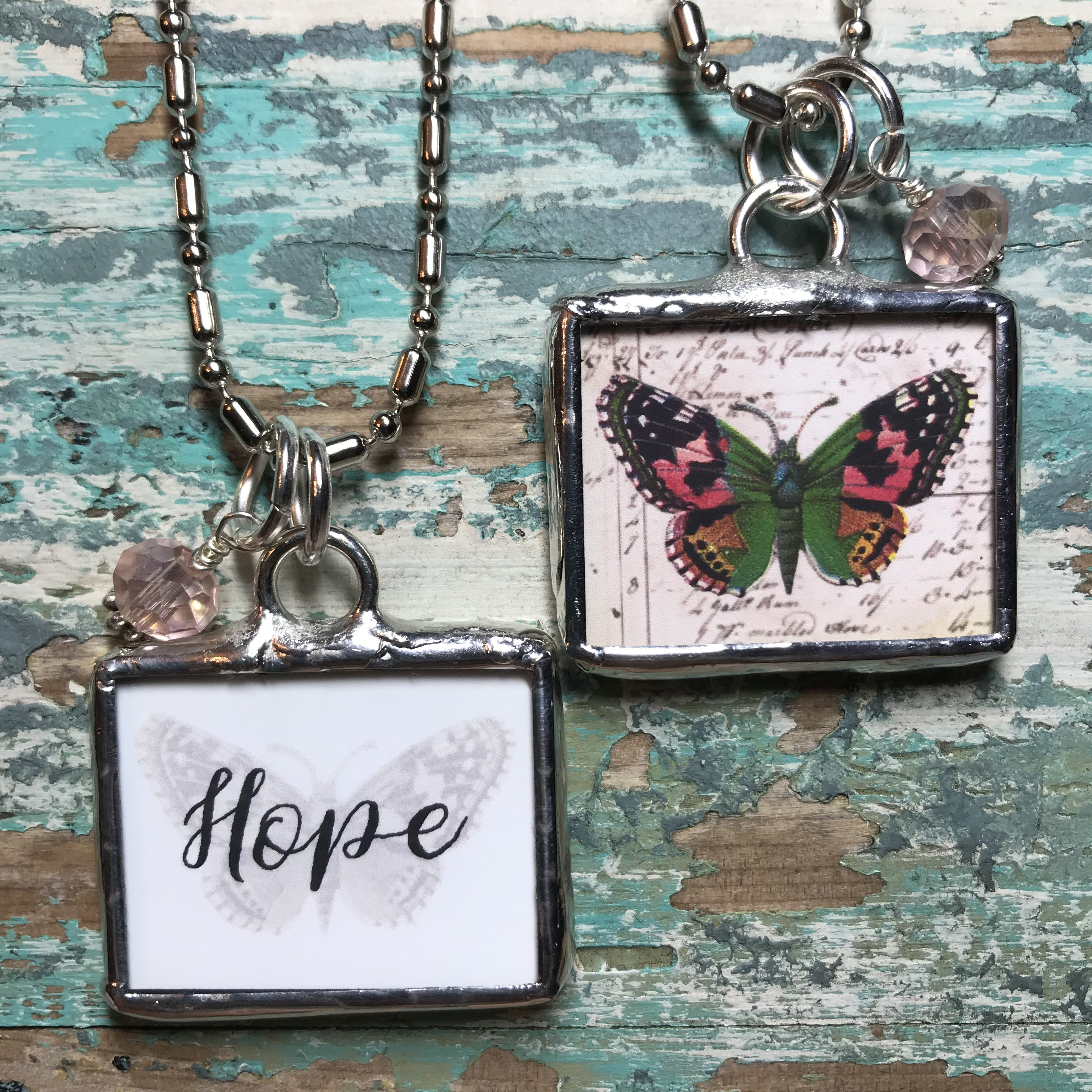 hope, cure, hope for a cure, fight Batten, there is always hope, faith